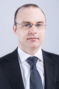 Adrian Mihai 02