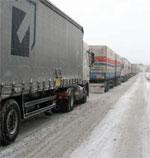 2362-plansul-rotilor-de-camion