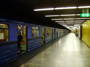 metrou_budapesta_1098888