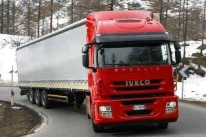poze_camioane_iveco_9_20090811_1032419960