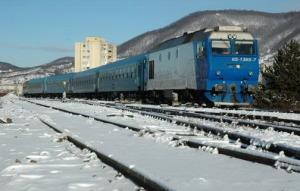 tren-iarna1