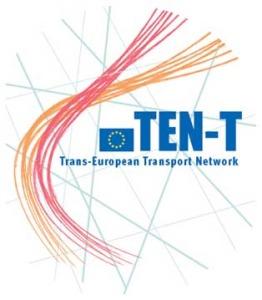 TEN-T1
