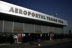 aeroport_timisoara-16634kkkkkk