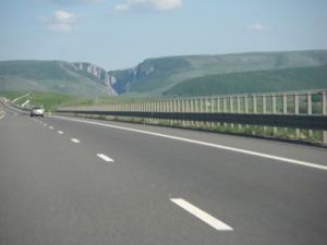 autostrada brasovkkkkkkkkkk