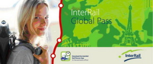 interrail-global-passkkkkkkkkk