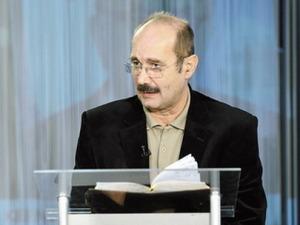 ministrul-ioan-rus-si-directorul-george-buruiana-au-tras-cfr-marfa-in-depoul-falimentului-140118-1 (1)tttt