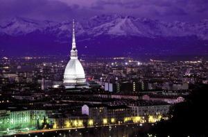 Torino111111