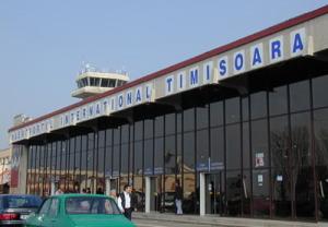 aeroport_timisoara1
