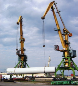 6 two cranes1