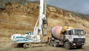 Consolidare-versant-info1571111