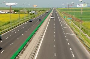 autostrada-bucuresti-constanta1