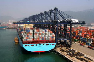 transport maritim 222