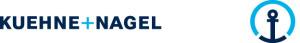 Kuehne-+-Nagel-logo_white-b