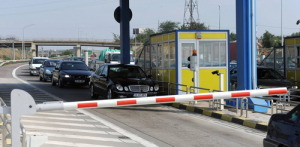podul-fetesti-cernavoda1