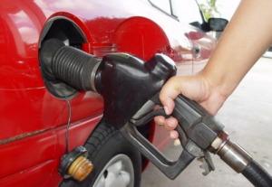alimentare-benzina1