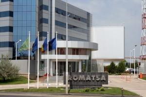 romatsa1