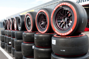 Firestone_tires_2011_Indy_Japan_300x