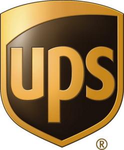 Logo UPS1