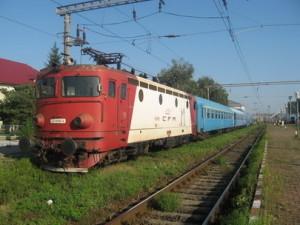 TrenulPersonalPascani-Bacau_resize1