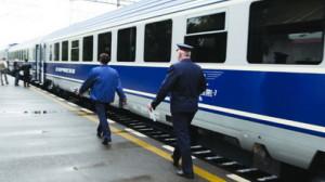 tren_budapesta1