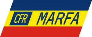 sigla-CFR-Marfa-mare1