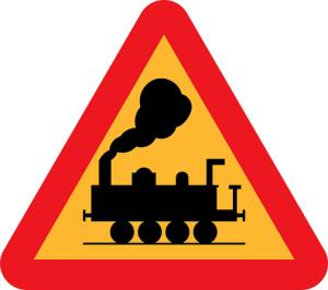 cale ferata1