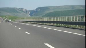 lucrari autostrada1
