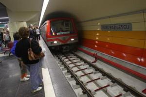 metrou1