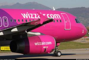 wizz111