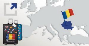 Eurosender_Romania111