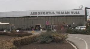 aeroportul-traian-vuia111