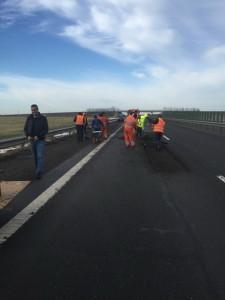 autostradfaaaa111111