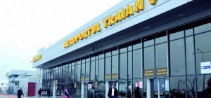 Aeroportul-International-Traian-Vuia-Timisoar111111111111a-