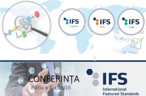 IFS-International-Featured-Standards