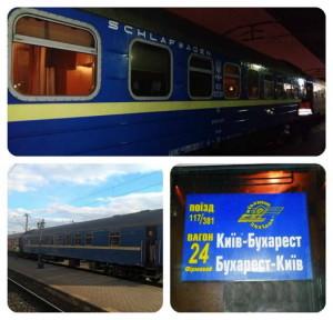 kiew111