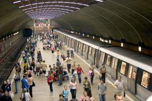 metrou111