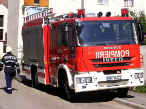 pompierii-inteventii111111