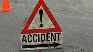 accident111111