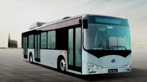 autobuz-electric-BYD111