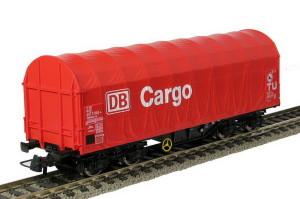 cargo11111111