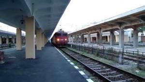 tren11111111