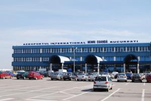 Aeroportul-Henri-Coanda111