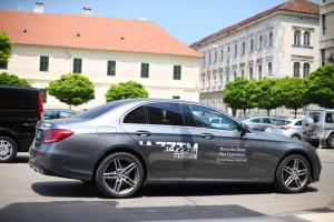 Mercedes-Benz Clasa E_JazzTM (1)1111