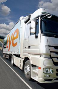 WE_truck11111