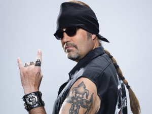 Counting Cars; Best Of