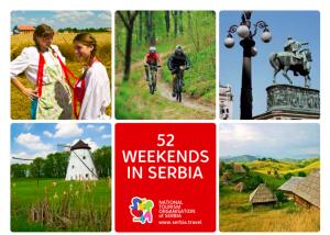 Serbia11111