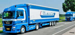camion-mnf1111111
