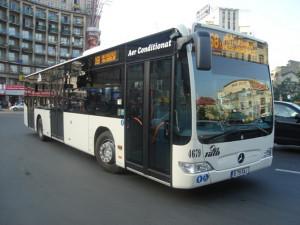 autobuz11111111