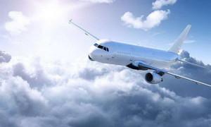 avion1111111
