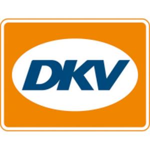 dkv11